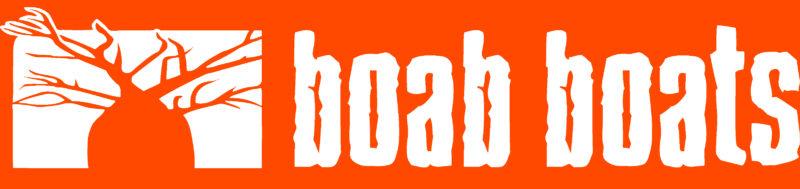 Boab Boats Logo_EDM