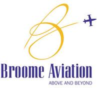 Broome_Aviation_Logo17502