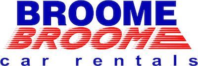 broome-car-rentals