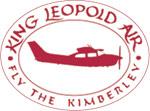 logo-king-leopold-air