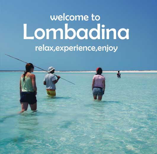 lombadina