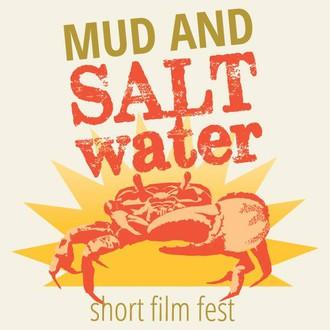 Mud & Saltwater Film Festival Broome Cygnet Bay Event