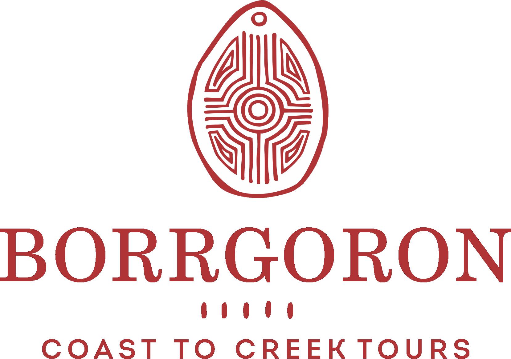 Borrgoron_logo